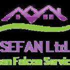 SEFAN Ltd.
