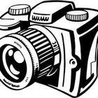 ADB Photography