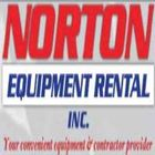 Norton Equipment Rental, Inc.
