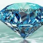Diamond Shine Cleaning Services