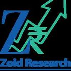 Zoid research