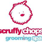 Scruffy Chops Grooming Spa