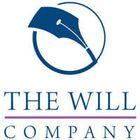 The Will Company