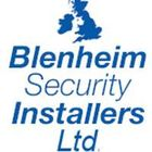 Blenheim Security Installers Limited