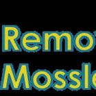 Certified Removals Mossley Hill
