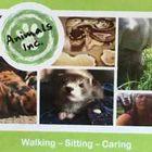 Animals Inc.
