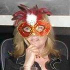 Fiona Amann Weddings and Events