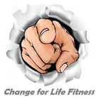 Change for Life Fitness