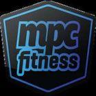 MPC Fitness