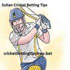 cricket betting tips | cbtf