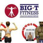 Bigt-fitness