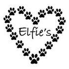 Elfie's