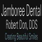 Robert Don, DDS