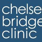 Chelsea Bridge Clinic