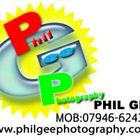 Phil Gee Photography
