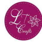 LT Crafts