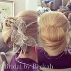 Bridal by Beckah