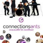 Connections Entertainment Ltd
