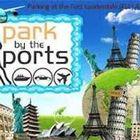 parkbytheports