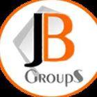 JB Groups