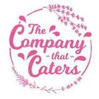 The Company That Caters
