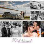 Sinead McKervey Photography  & Yorkshire's Fun Photo Studio