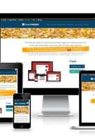 Square One Web and Design