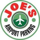 Joes Airport Parking