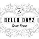 Bello Dayz