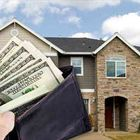 Ready Cash Home Buyers