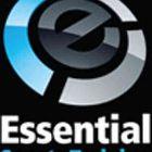 Essential Sports Training Ltd