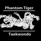 Phantom Tiger Taekwondo