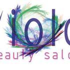 Viola Beauty Salon