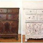 Minas New Life Furniture