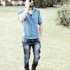 Ahmad Yasir Ahmad