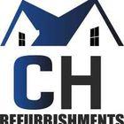 CH Refurbishments