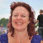 Helen Skene Psychotherapeutic Counselling Suffolk
