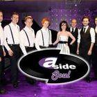 A-Side Soul Ltd