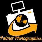 Palmer Photographics