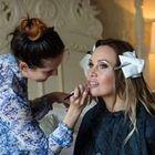 Josephine Way Makeup Artist