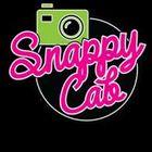 snappy cab