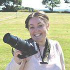 Megan-Sian Photography