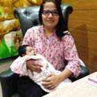 Dr Shobha Gupta - IVF Doctor in Delhi