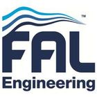 Fal Engineering