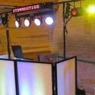 J&N DISCOS AND EVENT HIRE