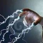 Voodoo love spells,100% guaranteed results +27810501374 Dr.Lwazi