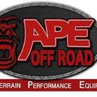 Ape Off Road