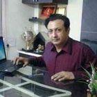 Satyam Hair Transplant Centre