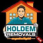 Holdem Removals