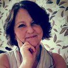 Wendy Hughes Clinical Hypnotherapist